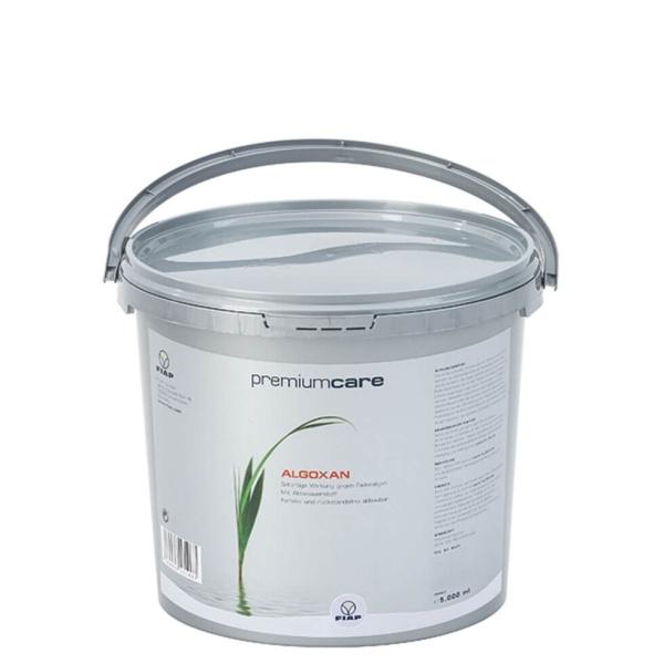 Fiap premiumcare Algoxan Teichwasserpflege