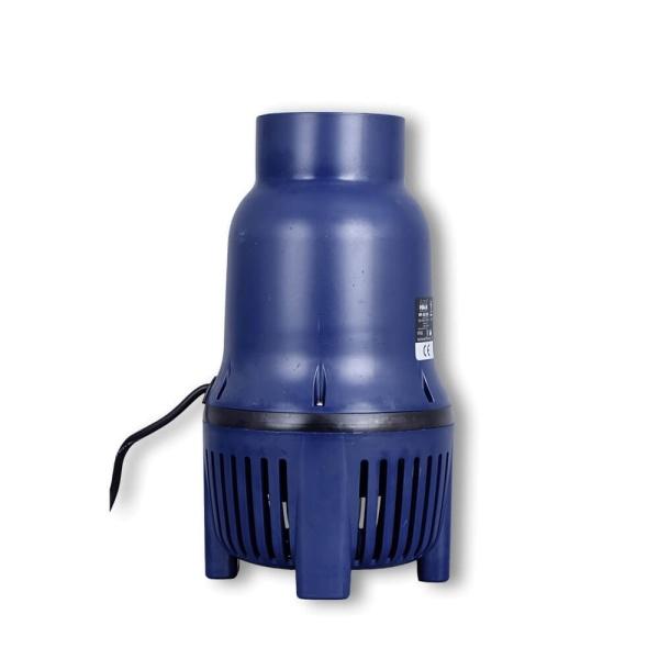 Aquaforte HF Rohrpumpe Teichpumpe
