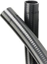FlexFit PVC Spiralschlauch Druckschlauch