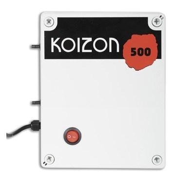 Ozonisator