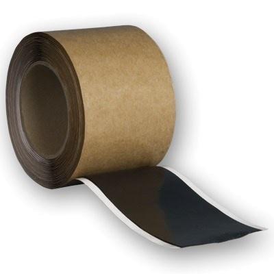 Tape für Folien Teichfolie
