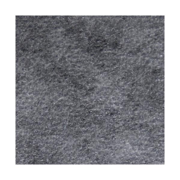EVO Cleartex Vliesfilter Standardvlies