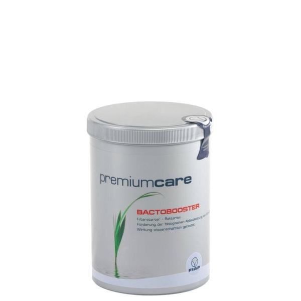 Fiap premiumcare Bactobooster