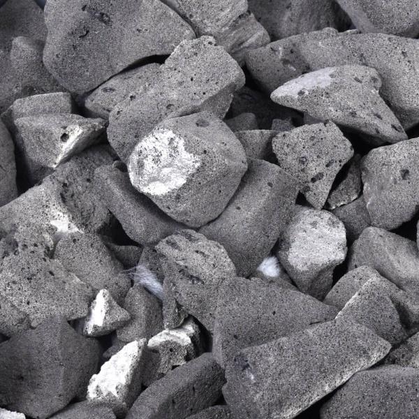 New Bio Crystal TeichFiltermedium