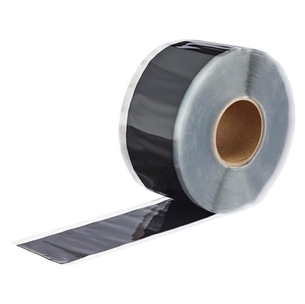 Oase Oasefol Tape EPDM Teichfolien Nahtfügeband
