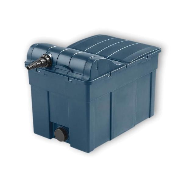 Fiap Bio Active 10000 Teichfilter mit 11 Watt UVC