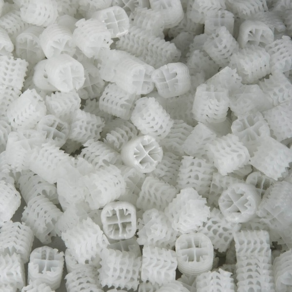 Hel-X 17 KLL Teichfiltermedium
