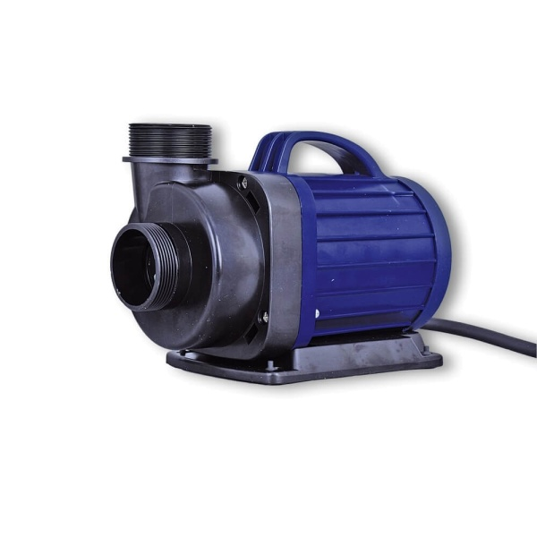 AquaForte Teichpumpe DM-Serie 230 Volt